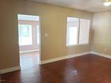 705 Highland Ave - Photo 8
