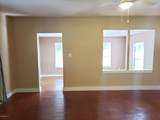 705 Highland Ave - Photo 9