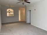 10550 Baymeadows Rd - Photo 10