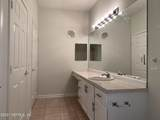 10550 Baymeadows Rd - Photo 15
