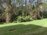 10550 Baymeadows Rd - Photo 2