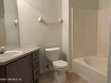 10550 Baymeadows Rd - Photo 21
