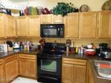 8227 Lobster Bay Ct - Photo 2