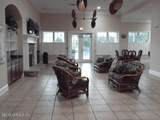 8227 Lobster Bay Ct - Photo 7