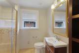 1110 Willow Branch Ave - Photo 14