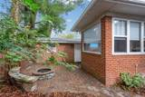 1110 Willow Branch Ave - Photo 20