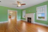 1110 Willow Branch Ave - Photo 4