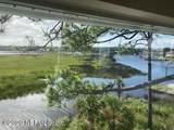3376 Lighthouse Point Ln - Photo 2