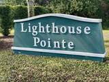 3376 Lighthouse Point Ln - Photo 30