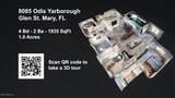 8085 Odis Yarborough Rd - Photo 35