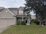 11170 Castlemain Cir - Photo 1