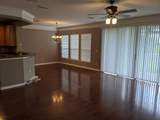 11170 Castlemain Cir - Photo 5