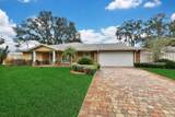 14320 Stacey Rd - Photo 1