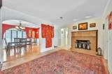 14320 Stacey Rd - Photo 14
