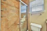 14320 Stacey Rd - Photo 23