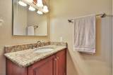 14320 Stacey Rd - Photo 24