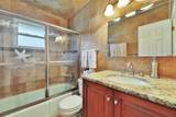 14320 Stacey Rd - Photo 26