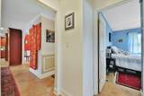 14320 Stacey Rd - Photo 27