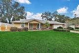 14320 Stacey Rd - Photo 3