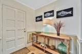14320 Stacey Rd - Photo 4