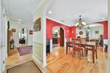14320 Stacey Rd - Photo 6