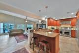 14320 Stacey Rd - Photo 8