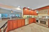 14320 Stacey Rd - Photo 9