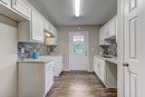 7620 Hare Ave - Photo 11