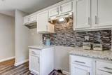 7620 Hare Ave - Photo 13