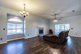 11666 Brush Ridge Cir - Photo 4