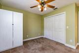 11724 Crusselle Dr - Photo 46