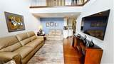 6 Marina Point Pl - Photo 4