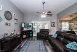 13115 Branch Vine Dr - Photo 8