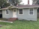 266 Gregory Pl - Photo 1