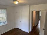 266 Gregory Pl - Photo 12