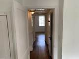 266 Gregory Pl - Photo 14