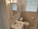 266 Gregory Pl - Photo 15