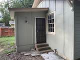266 Gregory Pl - Photo 17