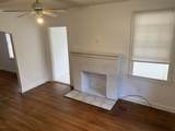 266 Gregory Pl - Photo 4