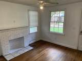 266 Gregory Pl - Photo 5