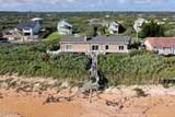 2571 Ocean Shore Blvd - Photo 2
