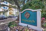 1345 Shipwatch Cir - Photo 11
