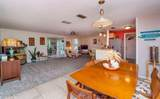 843 Viscaya Blvd - Photo 4