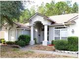 10319 Meadow Point Dr - Photo 1