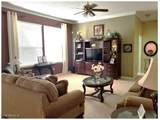 10319 Meadow Point Dr - Photo 16