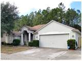 10319 Meadow Point Dr - Photo 2