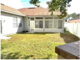 10319 Meadow Point Dr - Photo 43