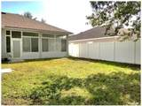 10319 Meadow Point Dr - Photo 44