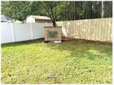 10319 Meadow Point Dr - Photo 45