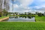 1239 Fairway Village Dr - Photo 29